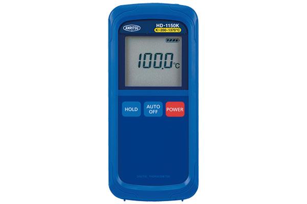基础版HD-1100E / 1100K
