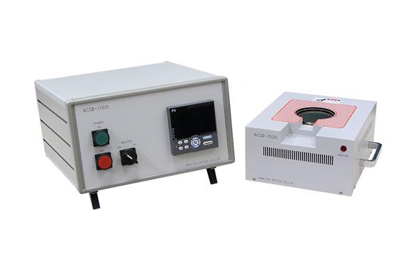 表面温度校正器 ACSⅡ-1000