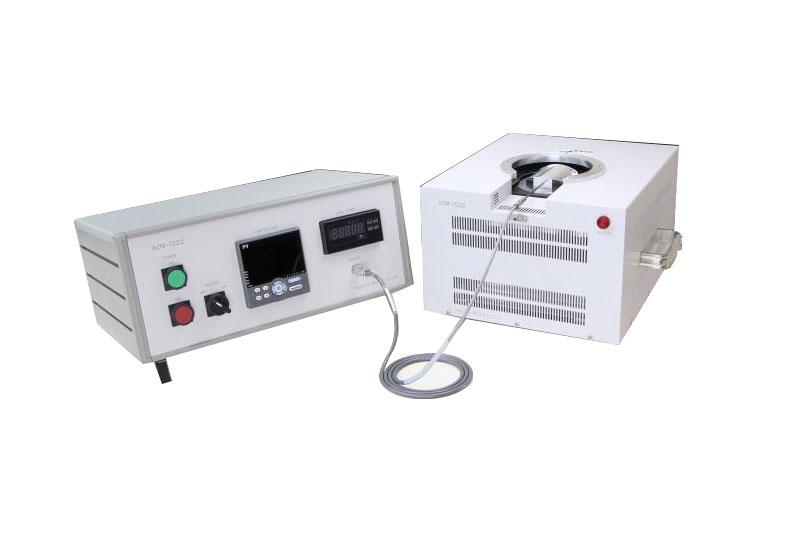 吴中表面温度校正器 ACM-1022(符合中国规范)