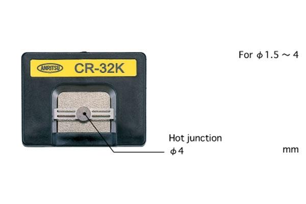 K型热电偶:CR-32K